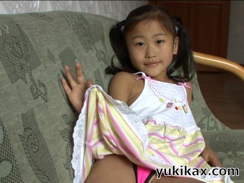 yukikax imagesize:500x375 3