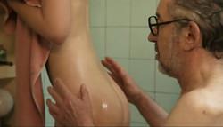 Valverde nude maria