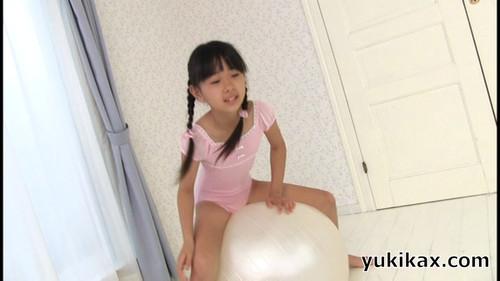 yukikax girl imagesize 500x281