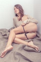 http://img102.imagetwist.com/th/05263/j2cbodwqrub8.jpg