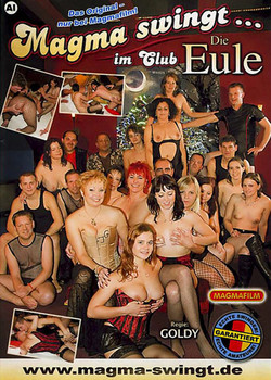 swingerclub eule swinger world