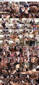 AV CENSORED [NITR-048]ドS女子校生のM男チ○ポ淫語罵倒責め , AV Censored