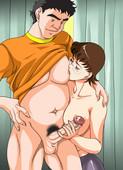 Garakuta-ya Totsugeki! Tonari no Hitotsuma Tanbou ☆ Hentai CG uncensored