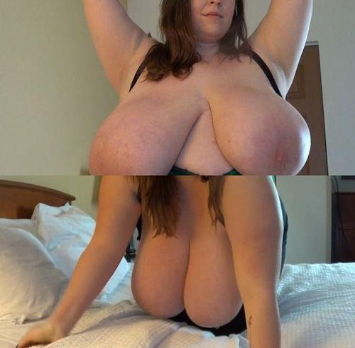 jiggling tits wmv