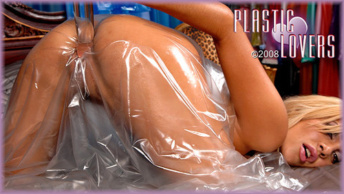 Young Plastic bags throat fucking fucking STUNNING that