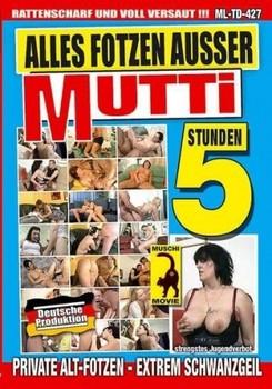 Stiefsohn Ueberredet Geile Mutti Zum Fick'schen