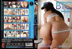 Between the Cheekz Vol.7 ビトウィン・ザ・チークス Vol.7