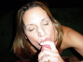 http://img102.imagetwist.com/th/05631/fctclua408if.jpg