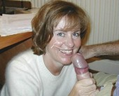 http://img102.imagetwist.com/th/05631/juiqr37mxp86.jpg