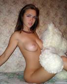 http://img102.imagetwist.com/th/05674/f6okc7mzvonw.jpg