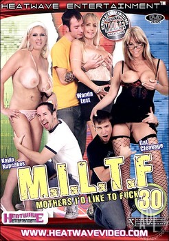 M.I.L.T.F. - Mothers I'd Like To Fuck 30