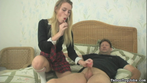 anal sex in stockings clips