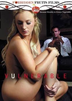 Vulnerable (2014)