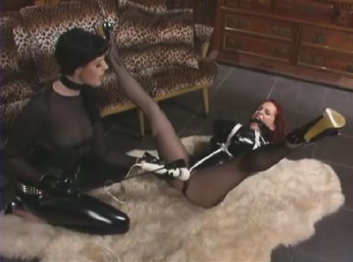 sex treff mannheim cuckold schwanger