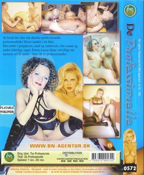 Danske Sexfilmer