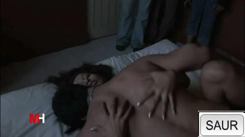 urmila sex video