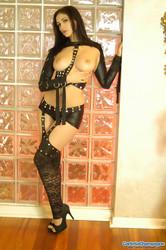 Carlotta Champagne - brunette 79